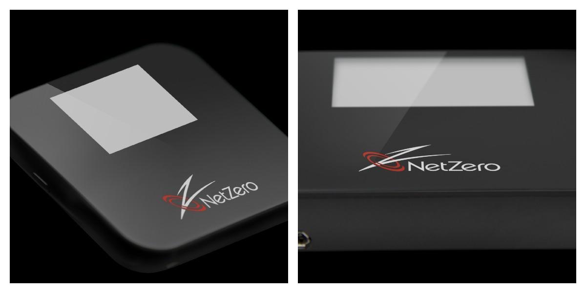 Enter To Win A Netzero Hotspot Ends 12 25 12