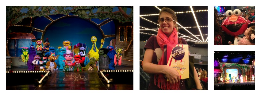 sesame street live 13 Collage2