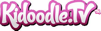 kidoodle_logo